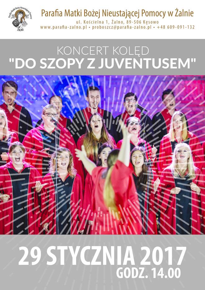 koncert koled 2017 4