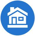 Nieruchomosci - bezpłatne ogłoszenia lokalne