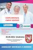 Specjalistyczne badania profilaktyczne