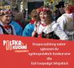 Ruszyły zapisy do ogólnopolskich konkursów dla Kół Gospodyń Wiejskich.