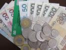 Ważne zmiany dla rencistów i dorabiających emerytów