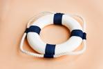 Nabór na stanowisko pracy - ratownik wodny