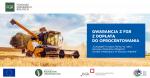 Gwarancja spłaty kredytuz Funduszu Gwarancji Rolnych wraz z dopłatą do oprocentowania