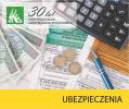 Od 1 czerwca cudzoziemcy mogą wystąpić o nadanie PESEL do celów podatkowych