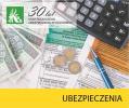 Nowe kwoty przychodu decydujące o zmniejszeniu lub zawieszeniu świadczeń emerytalno-rentowych  od dnia 1 czerwca 2021 r.