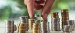 Nowe kwoty przychodu decydujące o zmniejszeniu lub zawieszeniu świadczeń emerytalno-rentowych od dnia 1 września 2020 r.