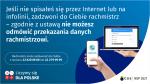 Jeśli nie spiszesz się przez internet ani przez telefon, skontaktuje się z Tobą rachmistrz telefonicznie lub bezpośrednio, aby przeprowadzić spis.