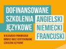 Zaproszenie do udziału w projekcie językowym