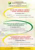 Cykl szkoleń organizowanych KPODR w Minikowie
