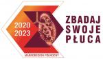 Ogólnopolski Program Wczesnego Wykrywania Raka Płuca