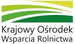 Programu Stypendiów Pomostowych 2020/2021